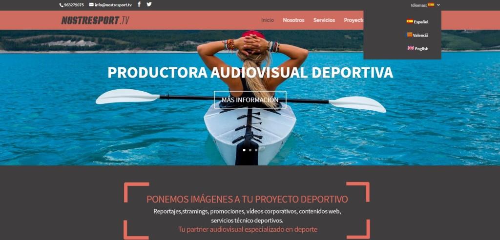 NSTV_web