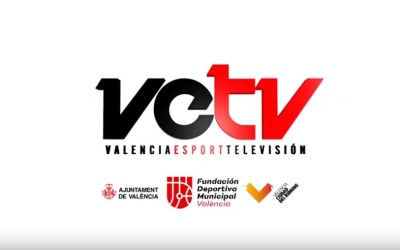 Renewed contract for the provision of audiovisual services with Valencia town hall