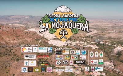 "Aftermovie ""La Mojaquera"""