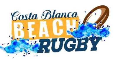 Streamings i Aftermovie Costa Blanca Beach Rugby 2019