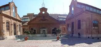 Adjudicació licitació del servei d'assistència tècnica de premsa i creació de contingut multimèdia per a l'Organisme Autònom Fundació Esportiva Municipal de València